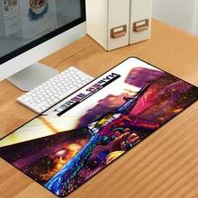 Protector De Escritorio S5d8 Pra Office Desk Protector Y Disfruta Del Envà O Gratuito En