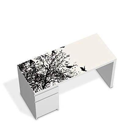 Protector Escritorio Ikea 0gdr Los Muebles Pegatinas De Protector De Pantalla Para Tablero De La