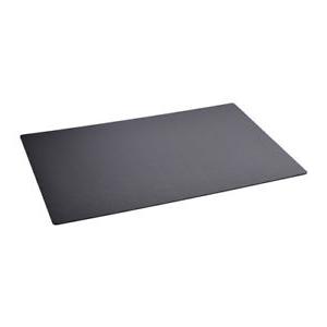 Protector Mesa Ikea 3ldq Ikea Skrutt Desk Protector Rectangular Desk Pad Table Black