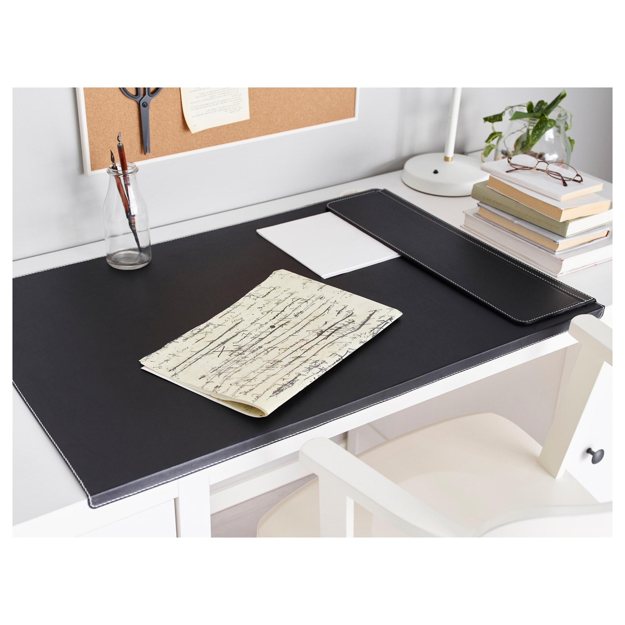 Protector Mesa Ikea Etdg Mesa Cocina Ikea Genial 50 Best Catalogo ...