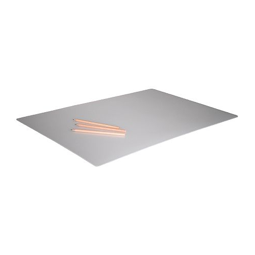 Protector Mesa Ikea J7do Prà Js Desk Pad Clear Very Easy to Clean and It S Sturdy and
