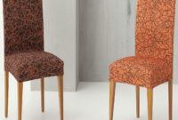 Protectores Patas Sillas Q5df Protectores Patas Sillas Rubber Cover Chair Table Leg Recessed