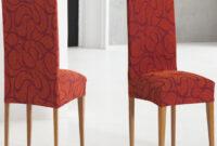 Protectores Patas Sillas Tqd3 Protectores Patas Sillas Rubber Cover Chair Table Leg Recessed