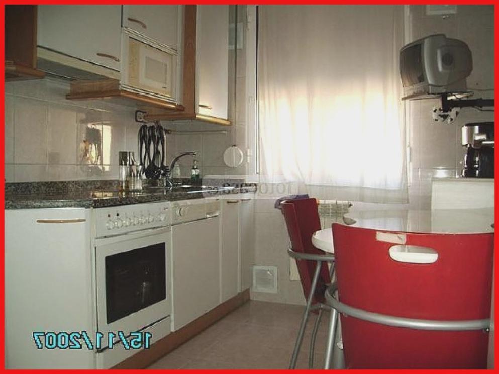 Puertas Armarios Cocina Ftd8 Puertas Armarios De Cocina 15 Cambiar Puertas Muebles Cocina El