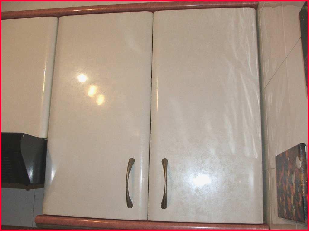 Puertas Armarios Cocina H9d9 Puertas Armarios De Cocina Elegante Cambiar Puertas Armarios