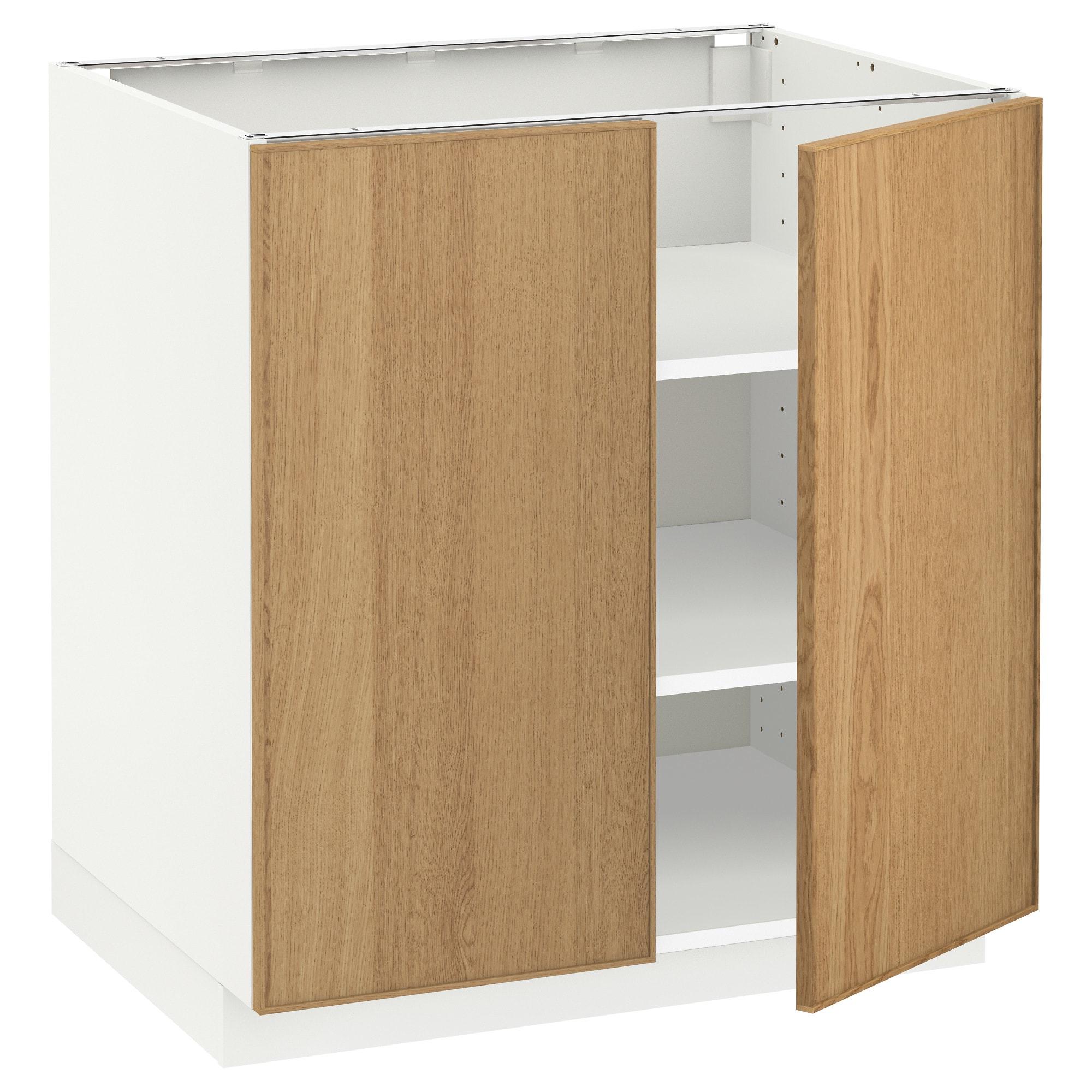 Puertas Armarios Cocina T8dj Armarios Cocina Bajos Hasta 60 Cm Pra Online Ikea