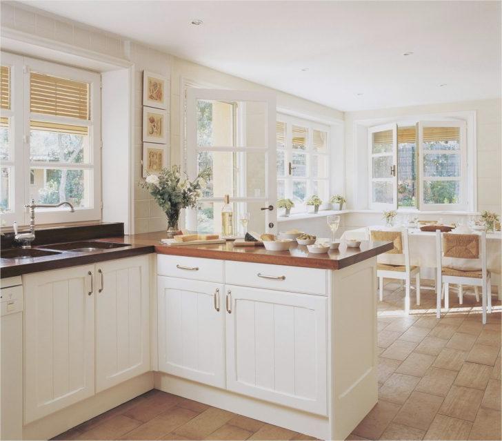 Puertas Armarios Cocina Txdf Cambiar Puertas Muebles Cocina El Mejor Diseà O De Casa De Sus Sueà Os