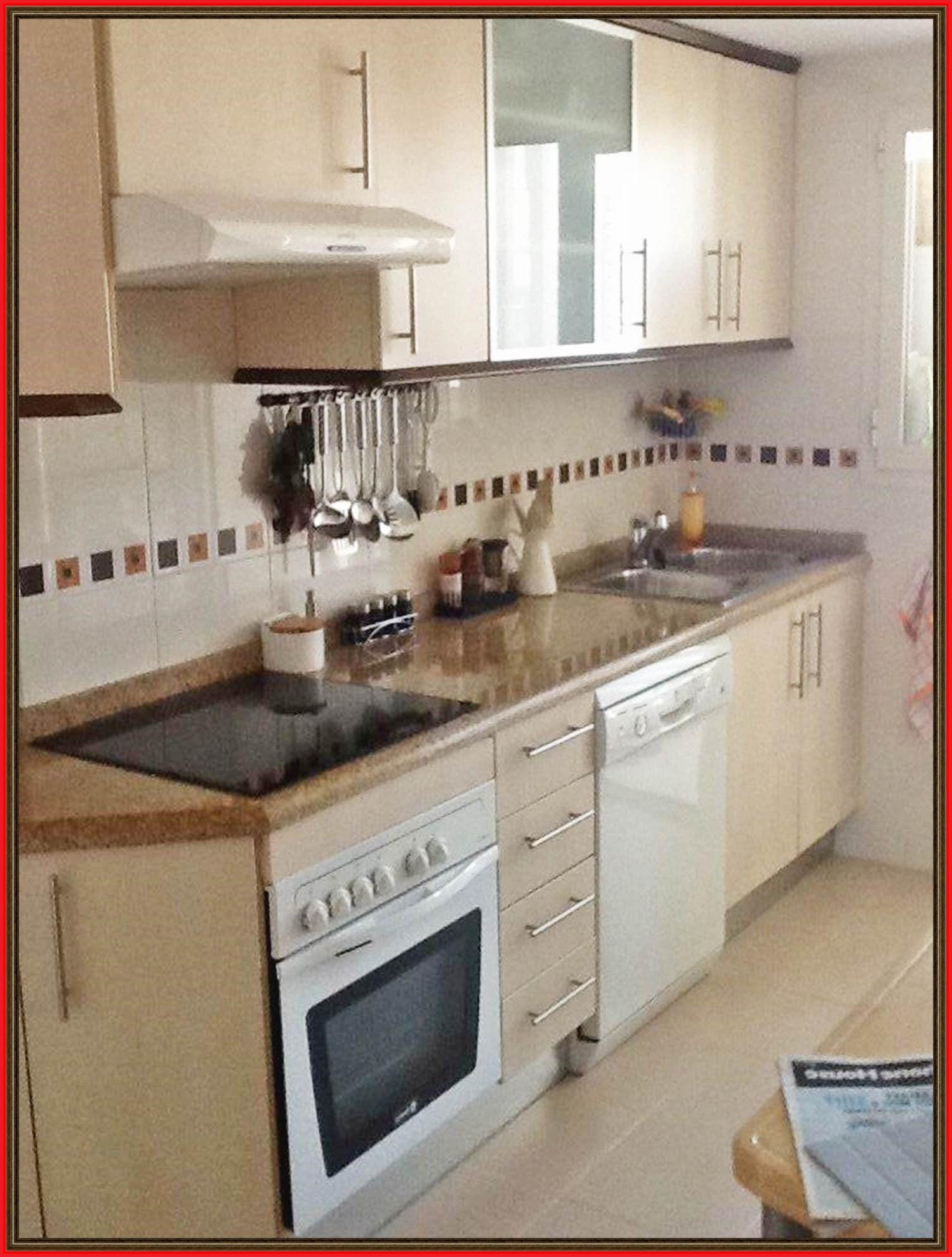 Puertas Armarios Cocina Xtd6 Cambiar Puertas Armarios Cocina Puertas Armario Cocina Emejing