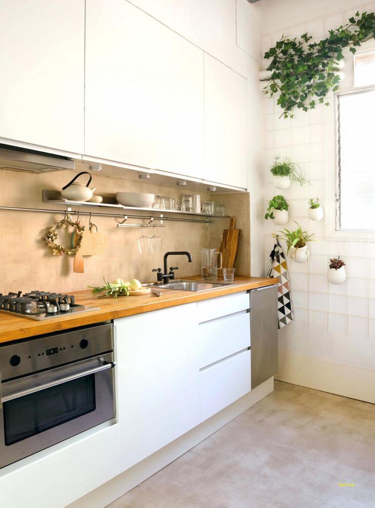Puertas Armarios Cocina Y7du Puertas Cocina Ikea à Nico Cambiar Puertas Armarios Cocina