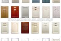 Puertas De Armarios De Cocina 3id6 Puertas Armarios Cocina Puertas Muebles Cocina Brico Depot Mxmania