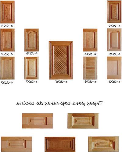 Puertas De Armarios De Cocina 87dx Puertas De Armarios De Cocina Catà Logo De Maderas Perafort