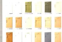 Puertas De Armarios De Cocina 9fdy Puertas Armario Cocina La O Precios Puertas Armarios Cocina Ikea
