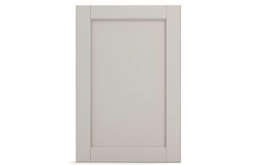 Puertas De Armarios De Cocina Ffdn Armarios Cocina Y Frentes De Cajà N Pra Online Ikea