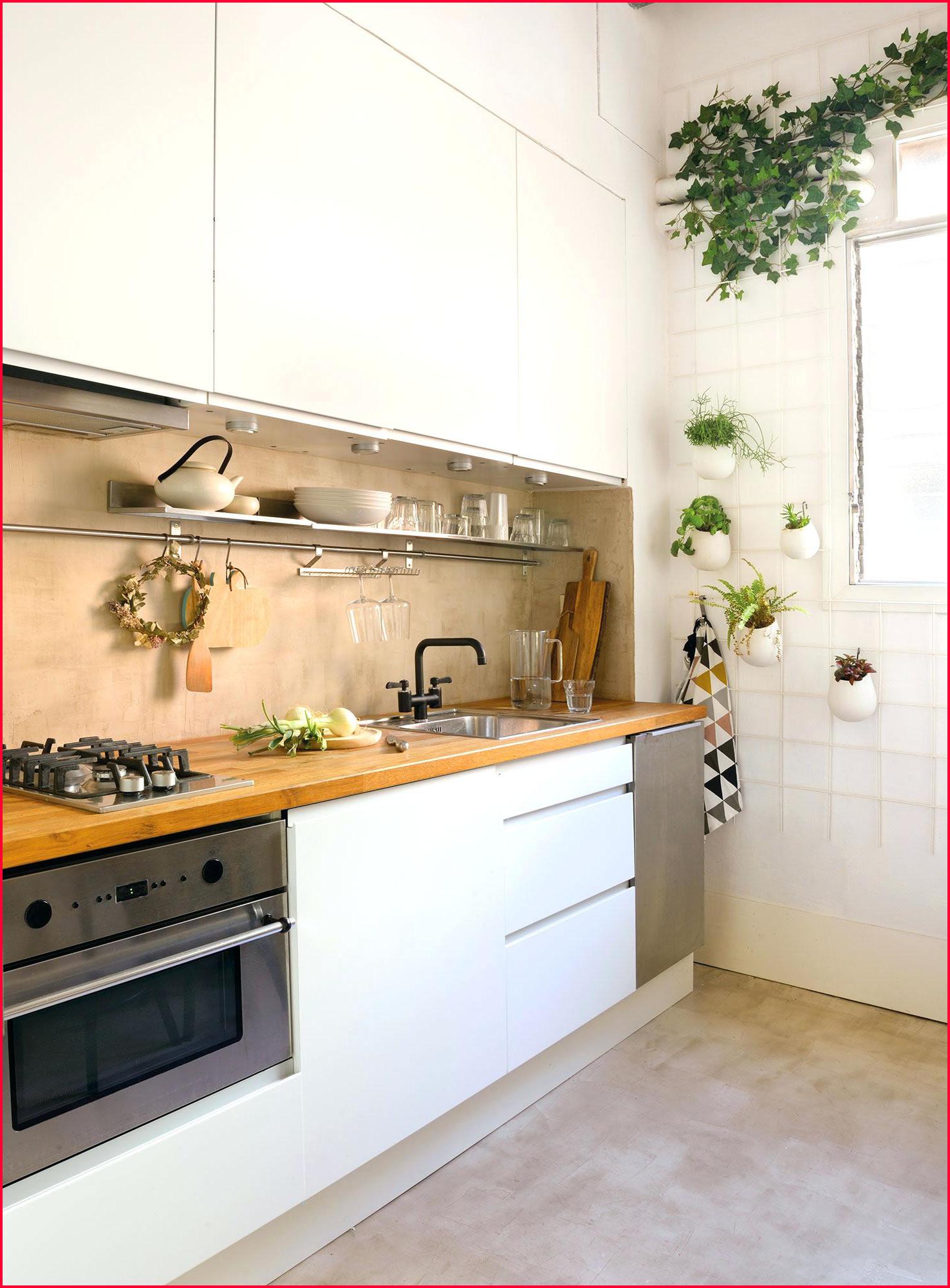 Puertas De Armarios De Cocina S5d8 Puertas De Armarios De Cocina Cambiar Puertas Armarios Cocina
