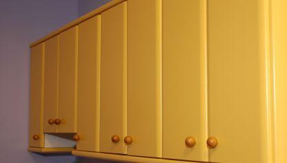 Puertas De Armarios De Cocina Tldn Lacado De Puertas De Armario De Cocina Bri Anà A