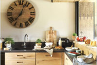 Puertas De Armarios De Cocina Zwdg Cambiar Puertas Armarios Cocina Frentes De Cocina Moderna 20