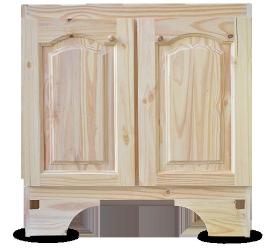 Puertas De Muebles De Cocina 0gdr La Constancia