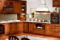 Puertas De Muebles De Cocina 4pde Materiales En Muebles De Cocina Las Puertas Por Fuera