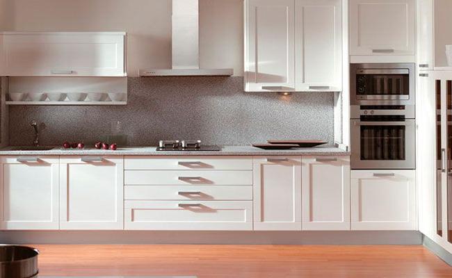 Puertas De Muebles De Cocina 8ydm Materiales En Muebles De Cocina Las Puertas Por Fuera Ideas