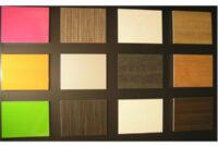 Puertas De Muebles De Cocina D0dg Puertas Para Armarios De Cocina Con Imà Genes Y Colores Modernos Y