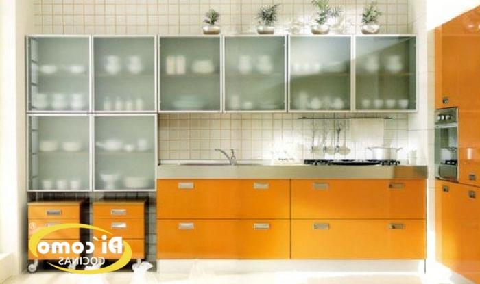 Puertas De Muebles De Cocina D0dg Quà Tipo De Puertas De Cristal Hay Para Los Muebles De Cocina