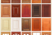 Puertas De Muebles De Cocina Drdp Gabinetes Para Cocina De Madera Buscar Con Google Kitchen