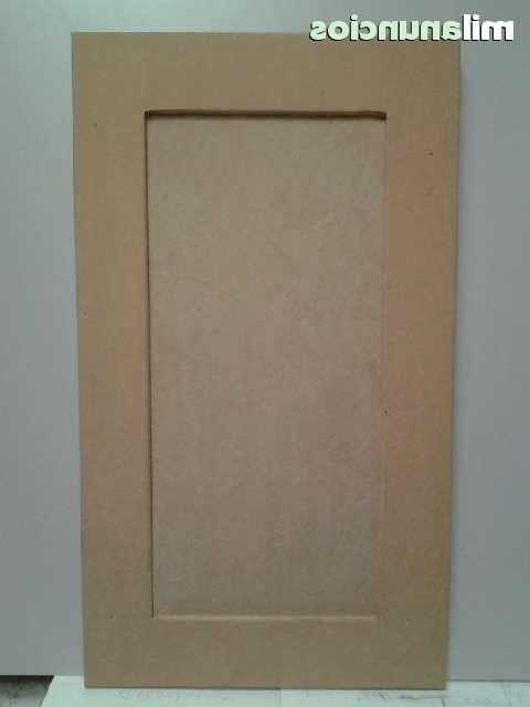 Puertas De Muebles De Cocina Gdd0 Mil Anuncios Puertas De Para Muebles De Cocina En Dm