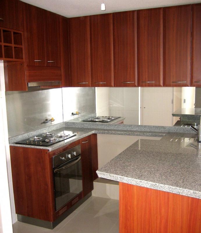 Puertas De Muebles De Cocina 4pde Materiales En Muebles De Cocina ...