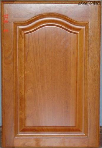 Puertas De Muebles De Cocina S5d8 Puertas Para Muebles De Cocina Al Por Mayor