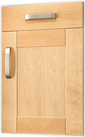 Puertas De Muebles De Cocina Tqd3 Cocinas Muebles De Cocina Madera Multicapa Laminados Melamina Pvc