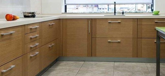 Puertas De Muebles De Cocina Txdf Muebles De Cocina Archives Cocinasenlinea