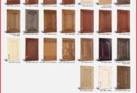 Puertas De Muebles De Cocina Txdf Puerta Mueble Cocina Puertas Para Muebles De Cocina