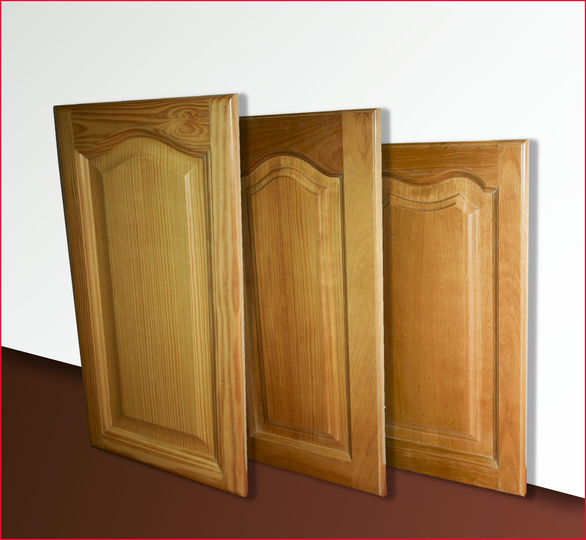 Puertas De Muebles De Cocina X8d1 Puertas Muebles Cocina Muebles De Cocina Decoracià N