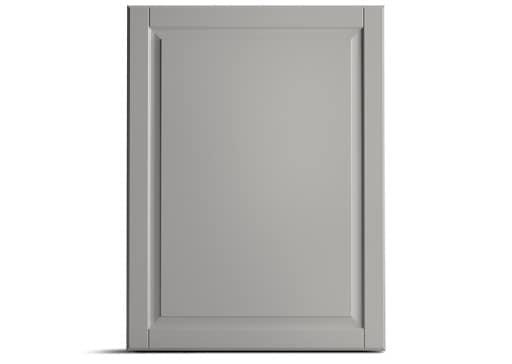 Puertas De Muebles De Cocina Zwd9 Puertas Para Armarios De Cocina Pra Online Ikea