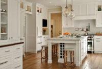 Puertas De Muebles De Cocina Zwdg Cocinas Integrales Cocinas Integrales Modernas Modelos De Cocinas