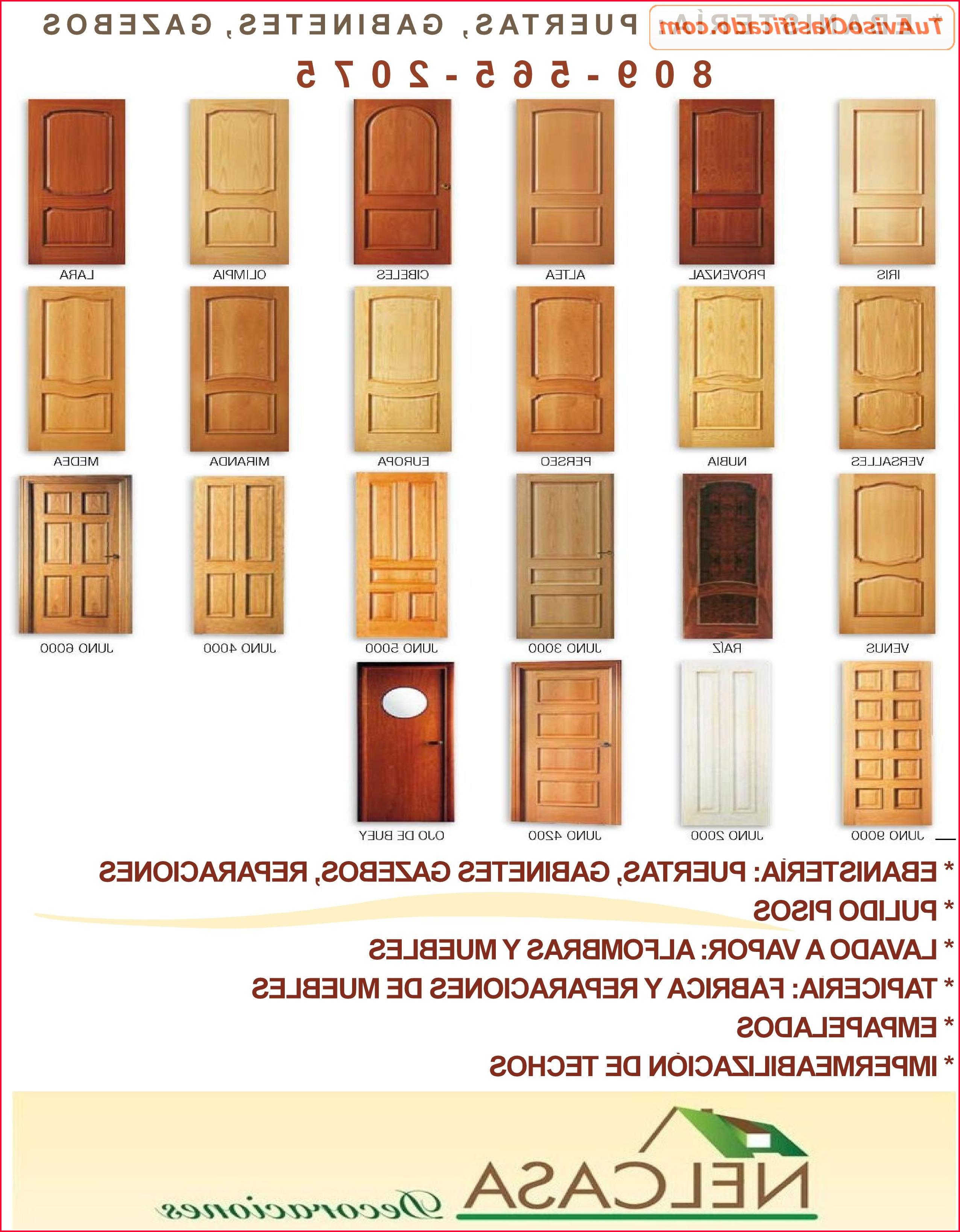 Puertas Muebles Cocina 3id6 Puertas Muebles Cocina FabricaciN ...