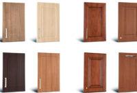 Puertas Muebles De Cocina 3ldq Consejos Para Elegir Los Muebles De Cocina 10decoracion
