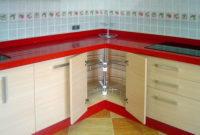 Puertas Muebles De Cocina 9ddf Vidaesal Cocinas A Medida Y Carpinteria De Mobiliario