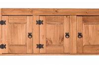 Puertas Muebles De Cocina Dwdk Armario Aà Reo Mueble Cocina 3 Puertas Rústico Via Confo