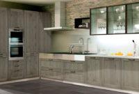 Puertas Muebles De Cocina Etdg Los Muebles De Cocina Los Mejores Materiales Para Las