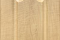 Puertas Muebles De Cocina S5d8 Cubiertas Postformadas Y Muebles Para Cocinas Baà Os Y