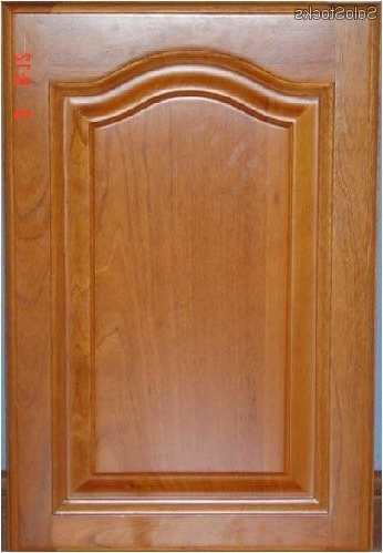 Puertas Muebles De Cocina Txdf Puertas Para Muebles De Cocina