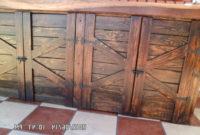 Puertas Muebles De Cocina Whdr Puertas Muebles De Cocina Hechas De Palets Arquitectura