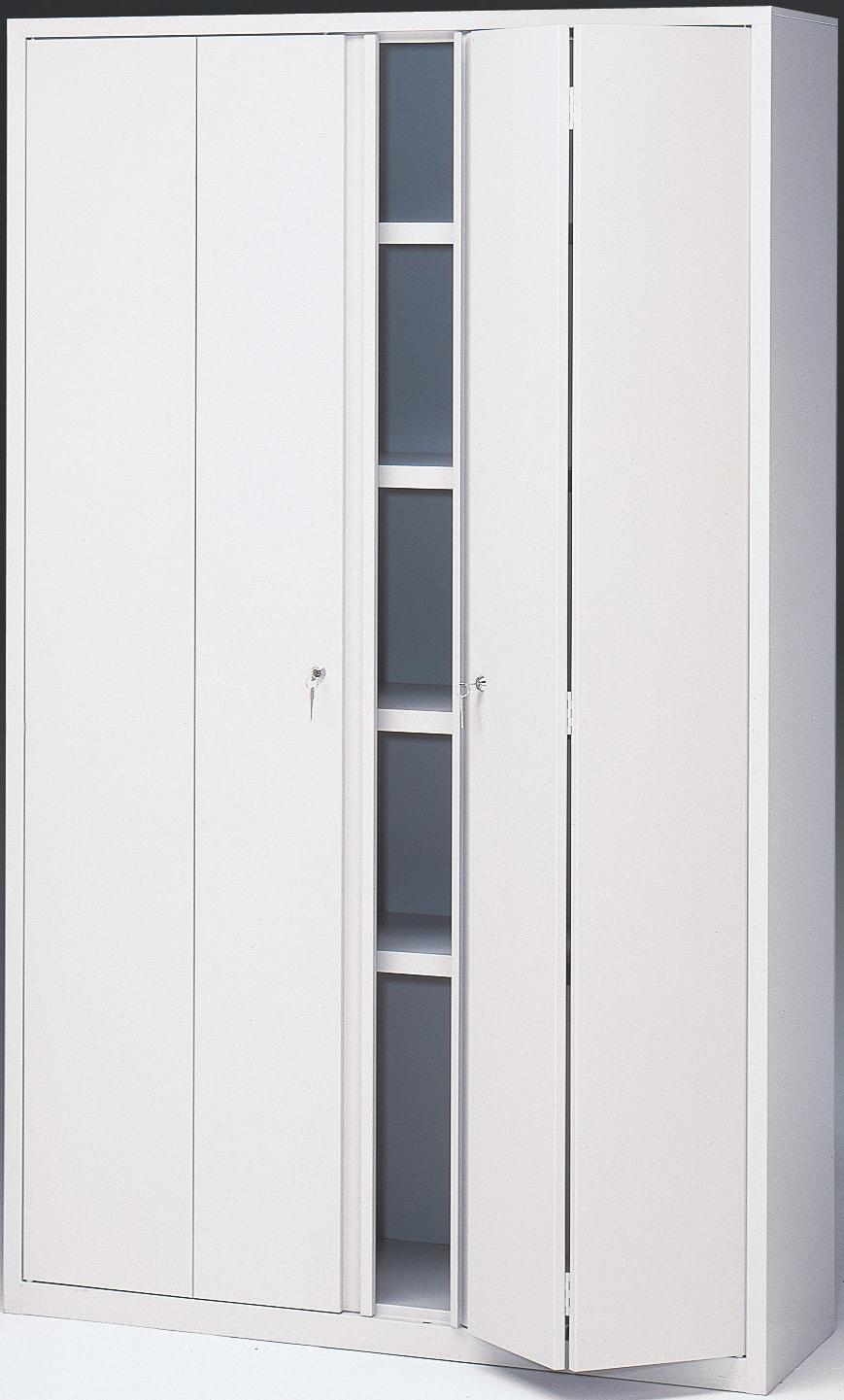 Puertas Plegables Armarios Fmdf Armario Metà Lico Puerta Plegable Armarios Metà Licos Armarios Y