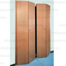 Puertas Plegables Armarios S1du Guà as Y Herrajes Para Strong Puertas Plegables Strong
