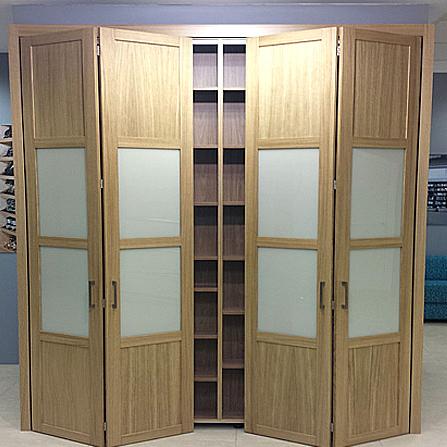 Puertas Plegables Armarios S5d8 Armarios Empotrados Con Puertas Plegables asturias top Armarios