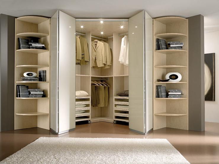 Puertas Plegables Armarios Tldn Tipos De Armarios CÃ Mo Elegir El Armario Para El Dormitorio