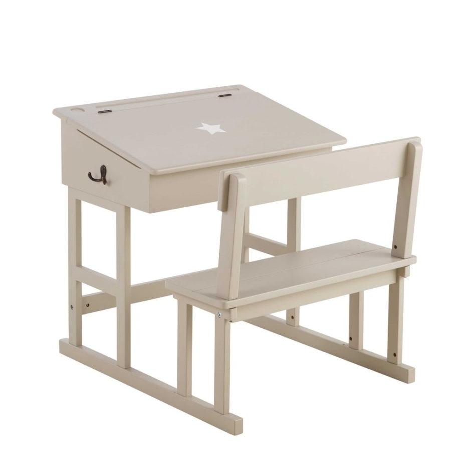 Pupitre Ikea S1du Pupitre Ikea Chaise Ikea Bureau Fille 11