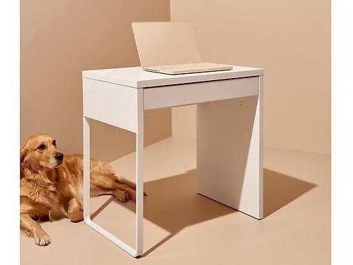 Ikea bureau chambre inspiration workspace goals 🠈