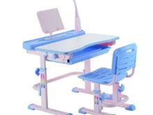 Pupitre Infantil J7do Estudio Furniture Estudiar Kinder Cuadros Infantiles Cocuk Masasi